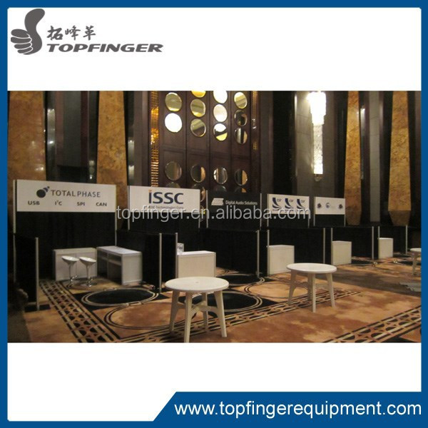 Standard Exhibition Booth : Trade show standard exhibition booth buy