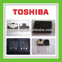 IC CHIP TMP87PH46N TOSHIBA New and Original Integrated Circuits HOT SALE