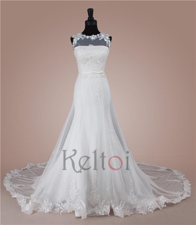 China guangzhou pictures of beautiful wedding gowns dress for Guangzhou wedding dress market
