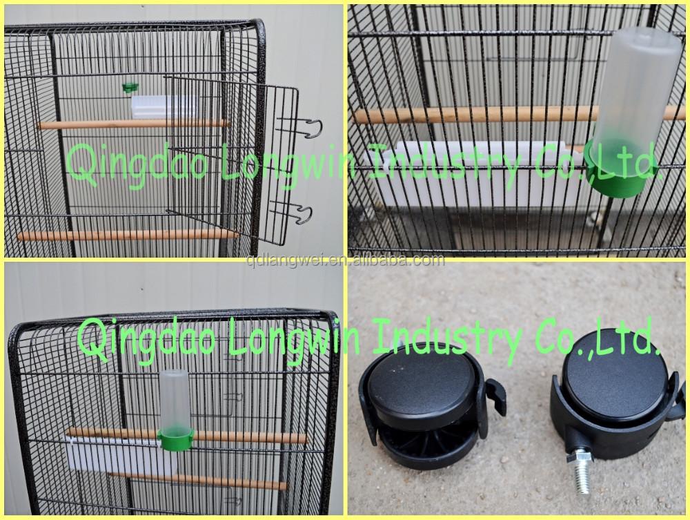 Parrots as Pets Birds Parrot Cages Bird Cages Pet