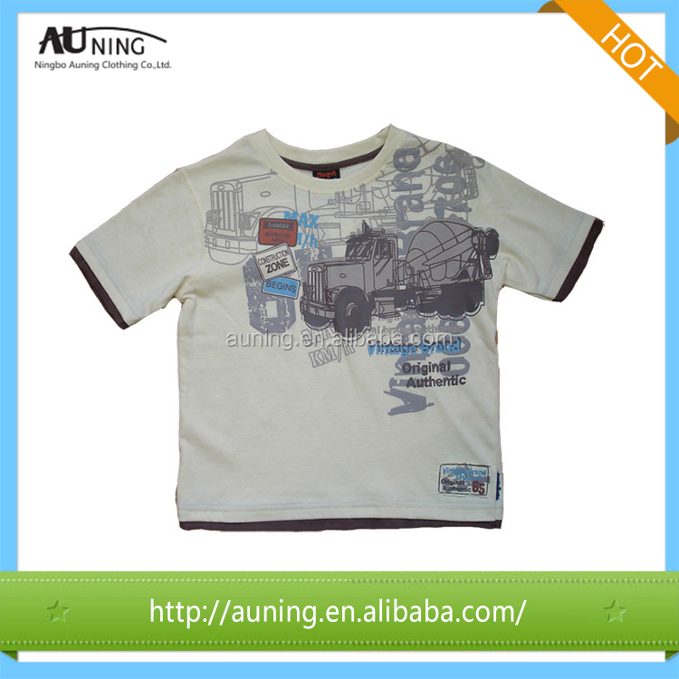 Wholesale In China T Shirt Manufacturing Buy T Shirt