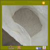 low cement insulating refractory castable