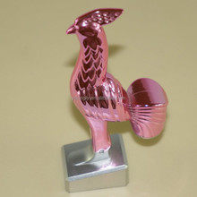 Novelty Chicken Shape Fashion Design Pen