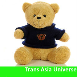 Hot Sell High Quality china peluches