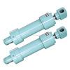small hydraulic cylinder ,hydraulic cylinder used for dump truck