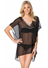 2015 New Arrival women wear hot sex cover up open sexy girl full photo