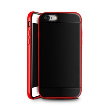 2015 new hot sell special printing fancy cover for iPhone 6