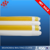 2015 best-Selling pottery screen printing mesh