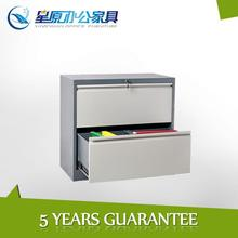 mobile beautiful filing cabinet stainless steel furniture