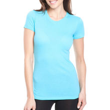 2014 fashion cotton t shirts linen t shirt