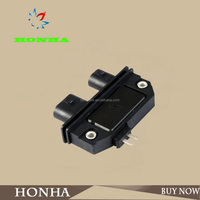 New premium high performance ignition led control module ICM GM VEHICLES LX340