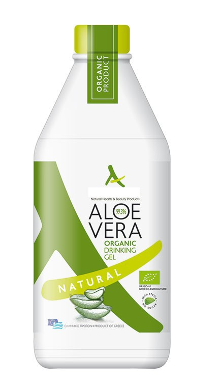 organic drinking gel aloe vera buy organic aloe vera drinks product on. Black Bedroom Furniture Sets. Home Design Ideas