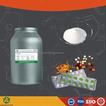 Supply High purity Carbetocin powder, Carbetocin price