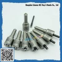0433172108 Oil Burner Nozzle DLLA148P1815 Bosch Common rail Nozzle