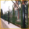 Colorful decorative manufacturer no dig fence