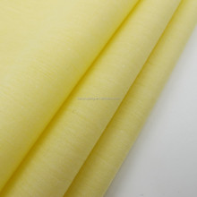 100 cotton shirting fabric with high quality