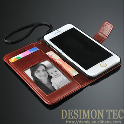 mobile phone case for iphone 5 5c.handle case for iphone 5 5c.cellphone case for iphone 5 5c