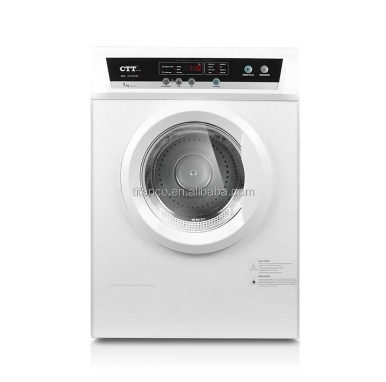 Tumble Dryers Espanol ~ Ctt brand new full automatic tumble dryer gyj buy