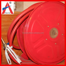 Economic Cheapest car exhaust extraction hose reel