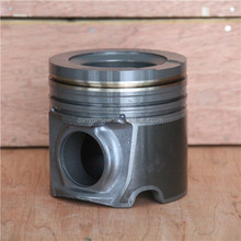 New design auto China parts piston and liners