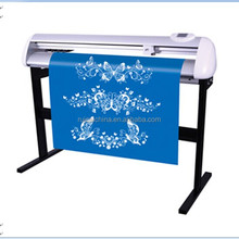 Professional Computer Big Button Cutter Plotter for Australian Market