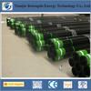 Botongda ASTM standard tubing best quality for sale tube9