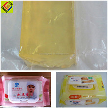 Hot Melt Glue For Baby Wet Wipes Cover