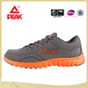 PEAK Mesh Sneakers Outdoor Breathable Running Shoes Fashion Summer Sport Shoes For Men