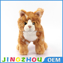 OEM Stuffed Toy,Custom Plush Toy,lovely character doll korean plush toy