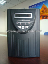 Baykee china manufacturer 3KW circuit board for power inverter air conditioner
