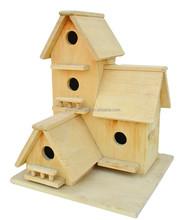 FSC,ISO9001Promotional decorative bird cage manufacturer