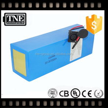 HOT JAPAN OEM factory 12v/11.1v lithium Safety and Durable 11.1v Lithium Polymer Battery 1000mah with Light Weight