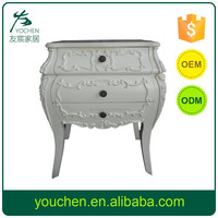Best Selling Custom Color Storage Chest