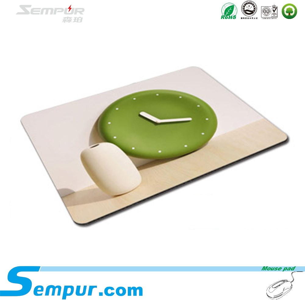 mouse pad-4