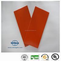 Cheap pertinax sheets/phenolic resin laminate bakelite sheets/panel