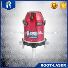 salon equipment laser hair removal laser distance meter usb laser shooting range