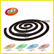 High quality fly & mosquito glue trap