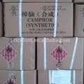 calidad superior de alcanfor sintético en polvo dab8
