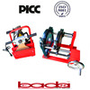 SHBDS-200(two fixtures) manufactured portable welding machine