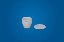 súper qualtity laboratorio de porcelana crisol medio con <span class=keywords><strong>precios</strong></span> más bajos