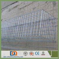 Trade Assurance 5 Nests Breeding Battery Chicken Cage for Zimbabwe Kenya Farmer