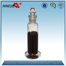 Ninesen7040 Metal working lubricant Extreme Pressure Metal Working Oil Additive