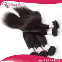 Grade AAAAA hot sale neck duster brush for salon stylist barber hair cu