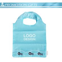 promotion custom grocery shopping bag
