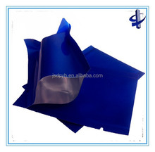 manufacturer price of composited film sachet