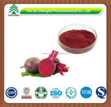 100% Natural 10:1 Red Beet Root Extract