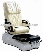 2014 Cheap Pedicure Chair 411