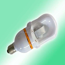lighting manufacturer led bulb replacement