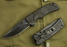 OEM Free Logo foldable knife Anniversary Gift pocket knife UD40459