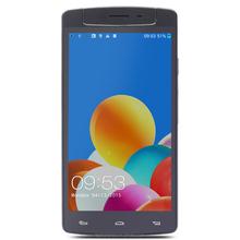 Used 5.5inch large screen dual sim wwcdma slim mobile phone